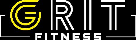 grit-fitness-logo-white