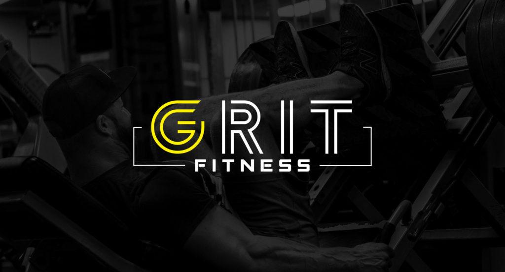 gritfit