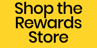 shoprewards