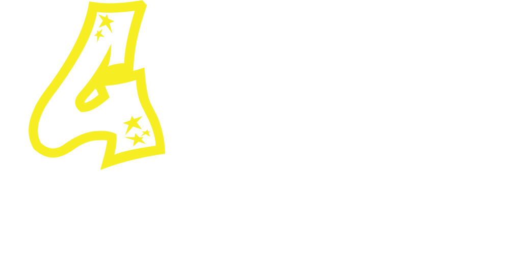 graffit-logo-labs
